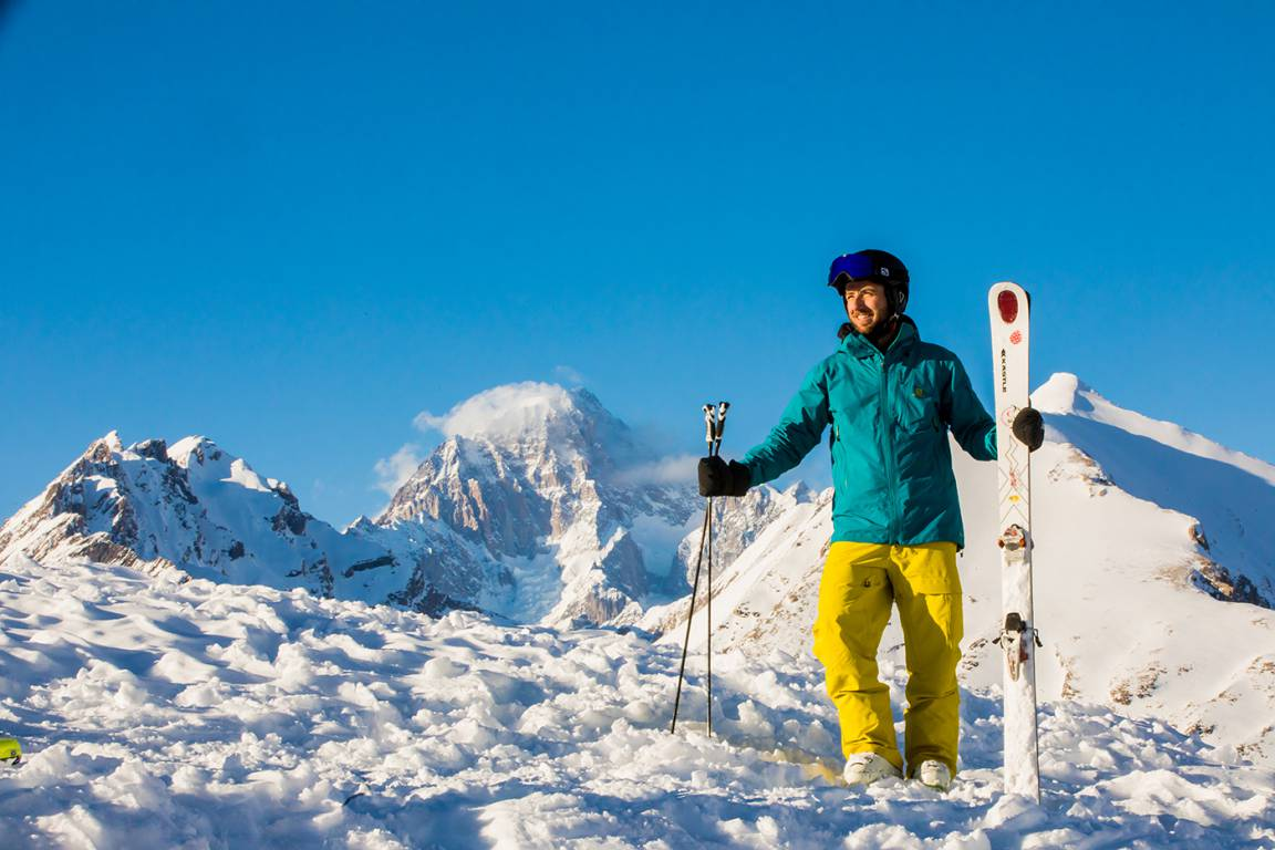 Winter Season 19/20: Lifts closed from 9th March!