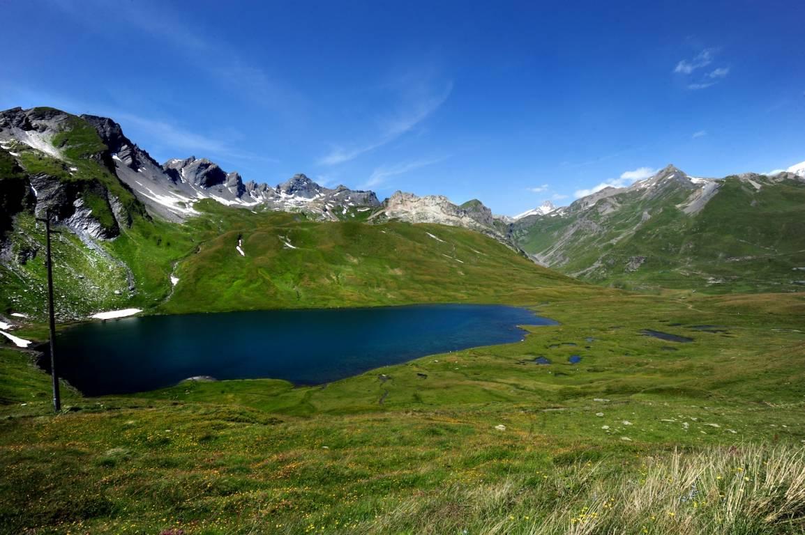 La Thuile: estate 2020 tutte le attività e le promozioni per le tue vacanze