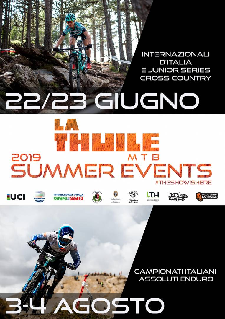lathuile-2019-flyer-mtb-low