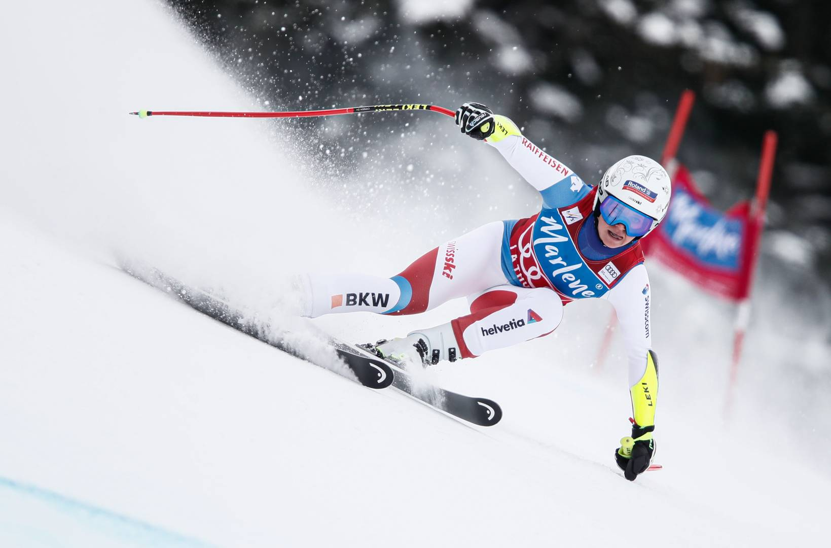 superg corinnesuter sui 3place worldcuplathuile 29022020 phcredits pentaphoto