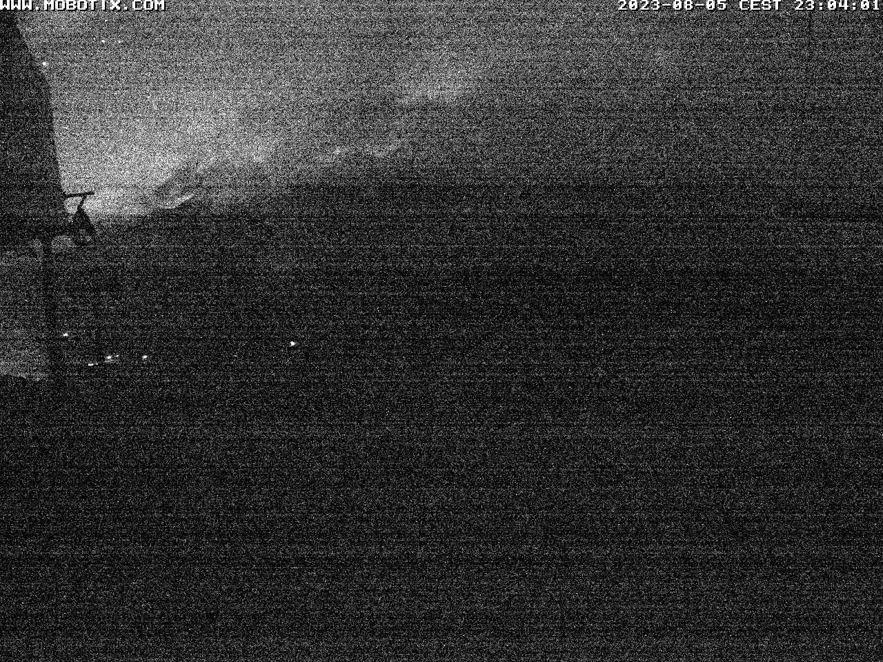 Webcam <br><span>Vista dai 2.600 mt di Chaz Dura in tempo reale</span>